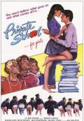 Private School (1983) Poster #1 Thumbnail