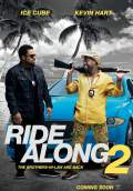Ride Along 2 (2016) Poster #1 Thumbnail