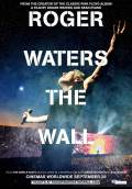Roger Waters The Wall (2014) Poster #2 Thumbnail