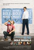 Role Models (2008) Poster #1 Thumbnail