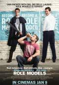 Role Models (2008) Poster #2 Thumbnail