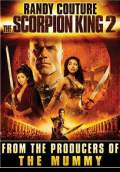 The Scorpion King 2: Rise of a Warrior (2008) Poster #1 Thumbnail