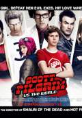 Scott Pilgrim vs. The World (2010) Poster #15 Thumbnail