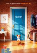 The Secret Life of Pets (2016) Poster #1 Thumbnail