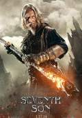 Seventh Son (2015) Poster #1 Thumbnail