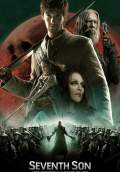 Seventh Son (2015) Poster #9 Thumbnail