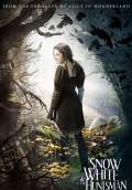 Snow White and the Huntsman (2012) Poster #4 Thumbnail
