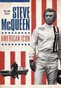 Steve McQueen: American Icon (2017) Poster #1 Thumbnail