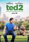 Ted 2 (2015) Poster #4 Thumbnail