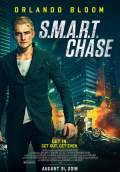 S.M.A.R.T. Chase (2018) Poster #2 Thumbnail