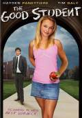 The Good Student (2009) Poster #1 Thumbnail