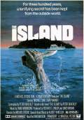 The Island (1980) Poster #1 Thumbnail