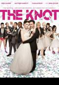 The Knot (2012) Poster #1 Thumbnail