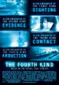 The Fourth Kind (2009) Poster #6 Thumbnail