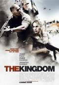 The Kingdom (2007) Poster #2 Thumbnail