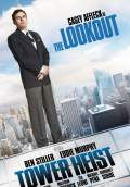 Tower Heist (2011) Poster #7 Thumbnail