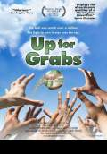 Up for Grabs (2005) Poster #1 Thumbnail