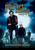 Cirque Du Freak: The Vampire's Assistant (2009) Poster #4 Thumbnail