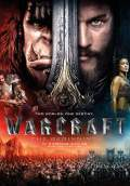Warcraft: The Beginning (2016) Poster #9 Thumbnail