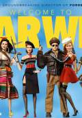 Welcome to Marwen (2018) Poster #9 Thumbnail