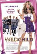 Wild Child (2008) Poster #1 Thumbnail