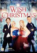 Wish For Christmas (2016) Poster #1 Thumbnail