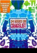 24 Hours on Craigslist (2005) Poster #1 Thumbnail