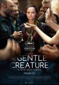 A Gentle Creature (2017) Poster #1 Thumbnail