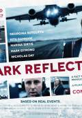 A Dark Reflection (2015) Poster #2 Thumbnail