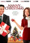 A Nanny for Christmas (2010) Poster #1 Thumbnail