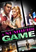 A Numbers Game (2010) Poster #1 Thumbnail