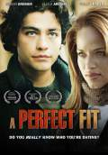 A Perfect Fit (2005) Poster #1 Thumbnail