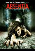 Absentia (2011) Poster #3 Thumbnail