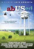 AbUSed: The Postville Raid (2010) Poster #1 Thumbnail