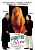 Addicted to Fame (2012) Poster #1 Thumbnail