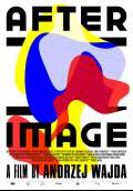 Afterimage (2017) Poster #1 Thumbnail
