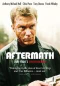 Aftermath (2014) Poster #1 Thumbnail