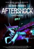 Aftershock (2012) Poster #2 Thumbnail