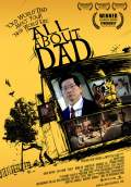All About Dad (2009) Poster #1 Thumbnail