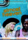 Almost Heaven (2006) Poster #1 Thumbnail