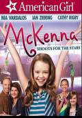 An American Girl: McKenna Shoots For the Stars (2012) Poster #1 Thumbnail
