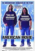 American Movie (2000) Poster #1 Thumbnail