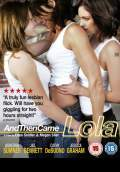 And Then Came Lola (2009) Poster #1 Thumbnail