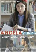 Angela Wright (2011) Poster #1 Thumbnail