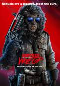 Another WolfCop (2017) Poster #1 Thumbnail
