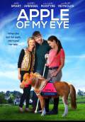 Apple of My Eye (2017) Poster #1 Thumbnail