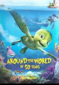 Around the World in 50 Years 3D (2010) Poster #1 Thumbnail