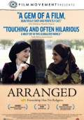 Arranged (2007) Poster #1 Thumbnail