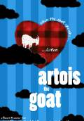Artois the Goat (2009) Poster #1 Thumbnail