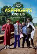 Asperger's Are Us (2016) Poster #1 Thumbnail
